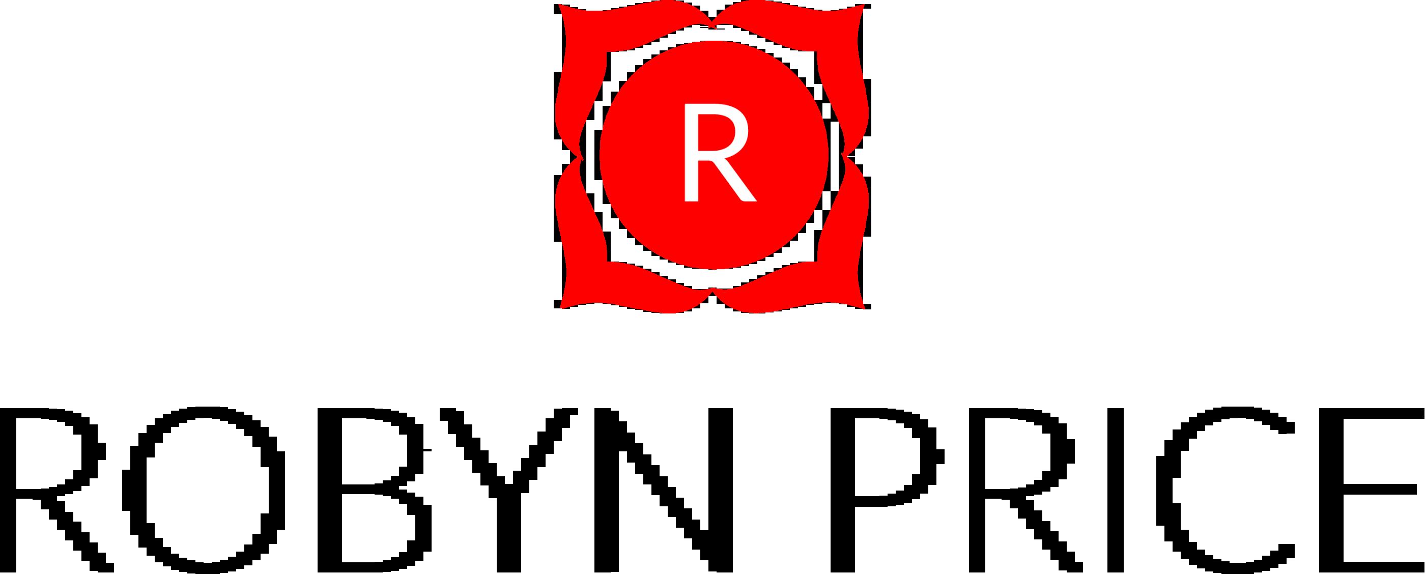 Logo - Horizontal