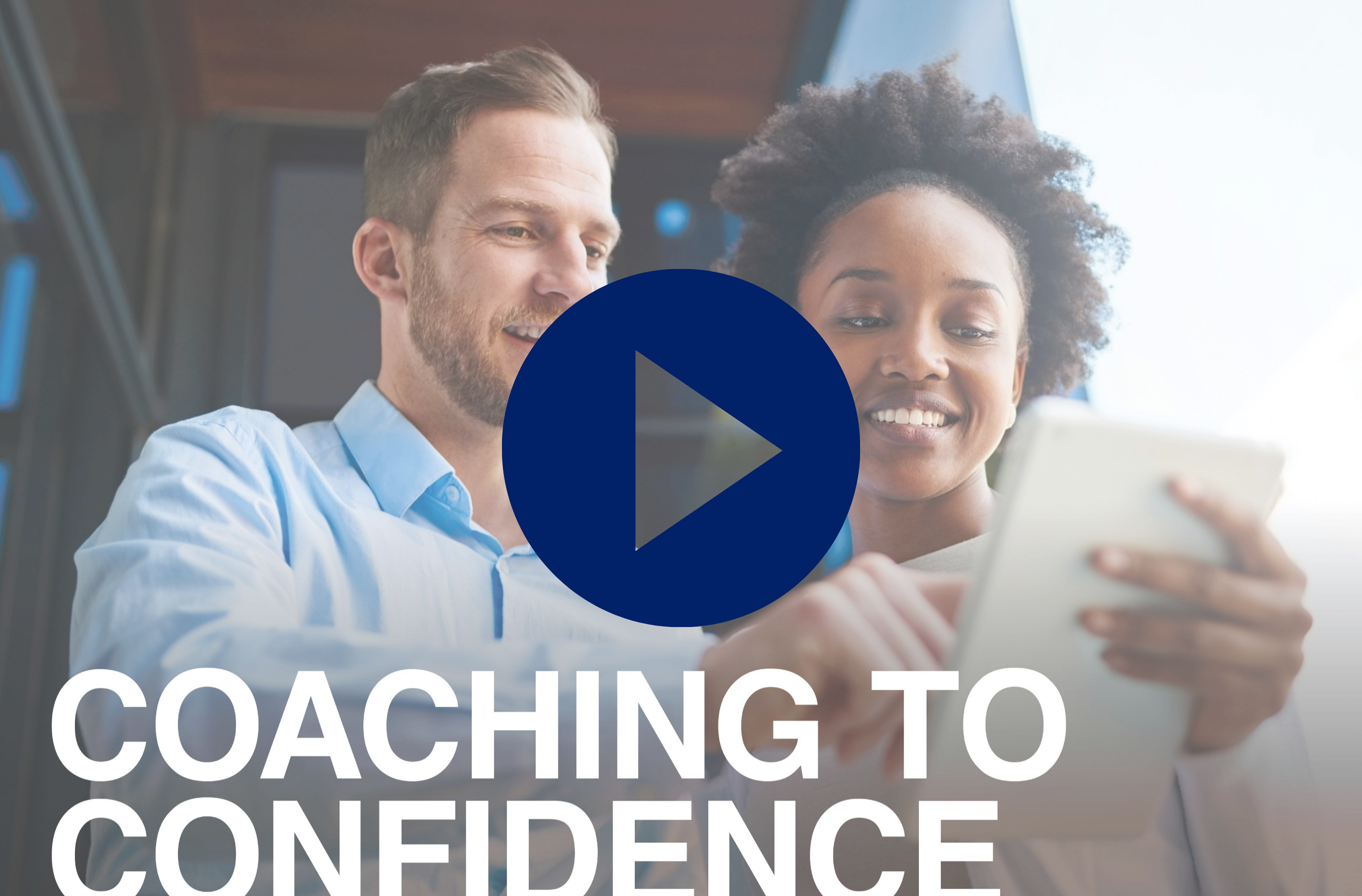 Coldwell Banker Placer County - Coaching to Confidence