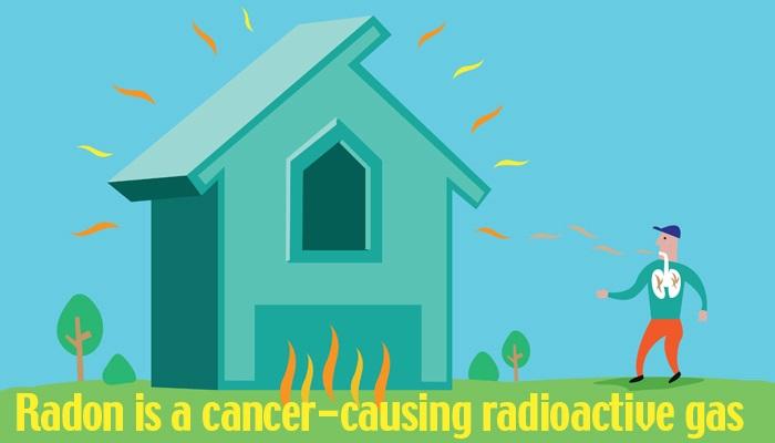Blog radon_2