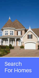 search for homes southwest chicago suburbs