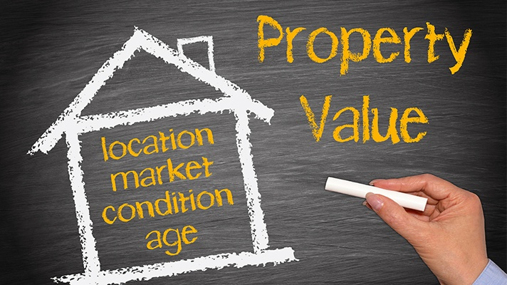 prop-value-blog