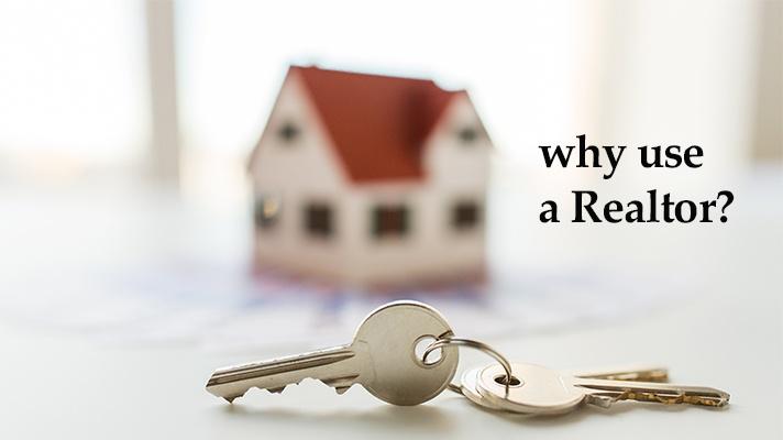 home-seller-blog2