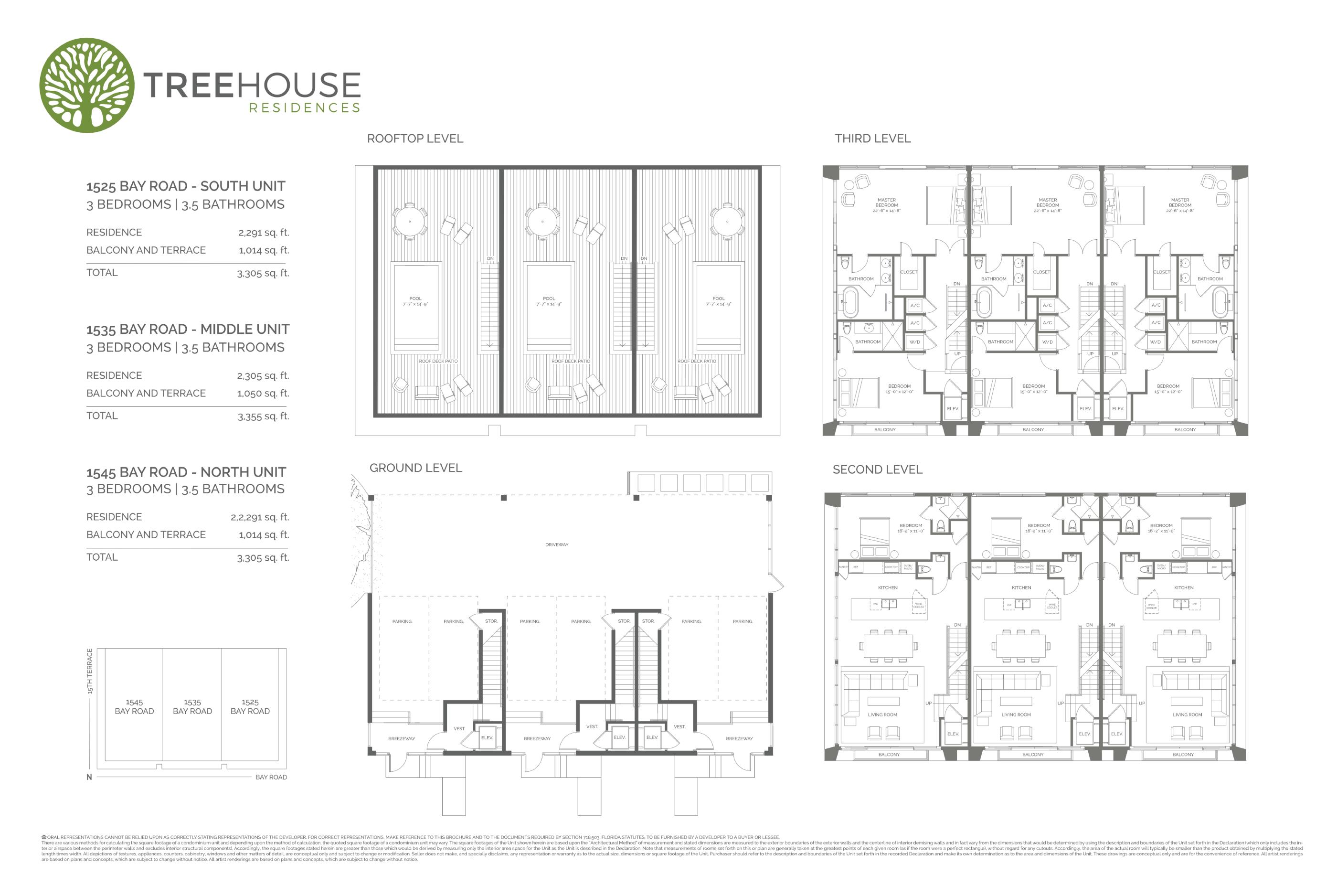 ThreeHouse_Floorplans_041618