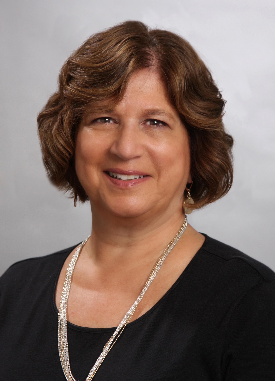 Kathy Joyce