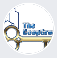 Facebook profile picture for The CoopGroup