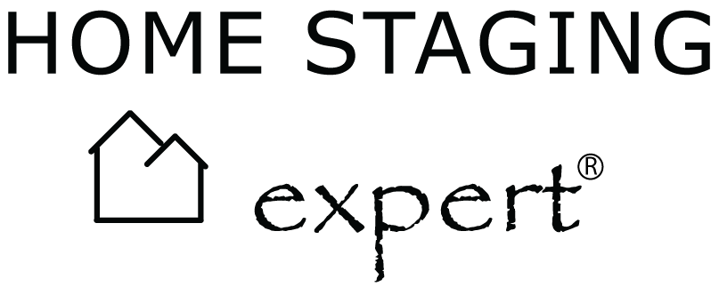 hse_logo_new3