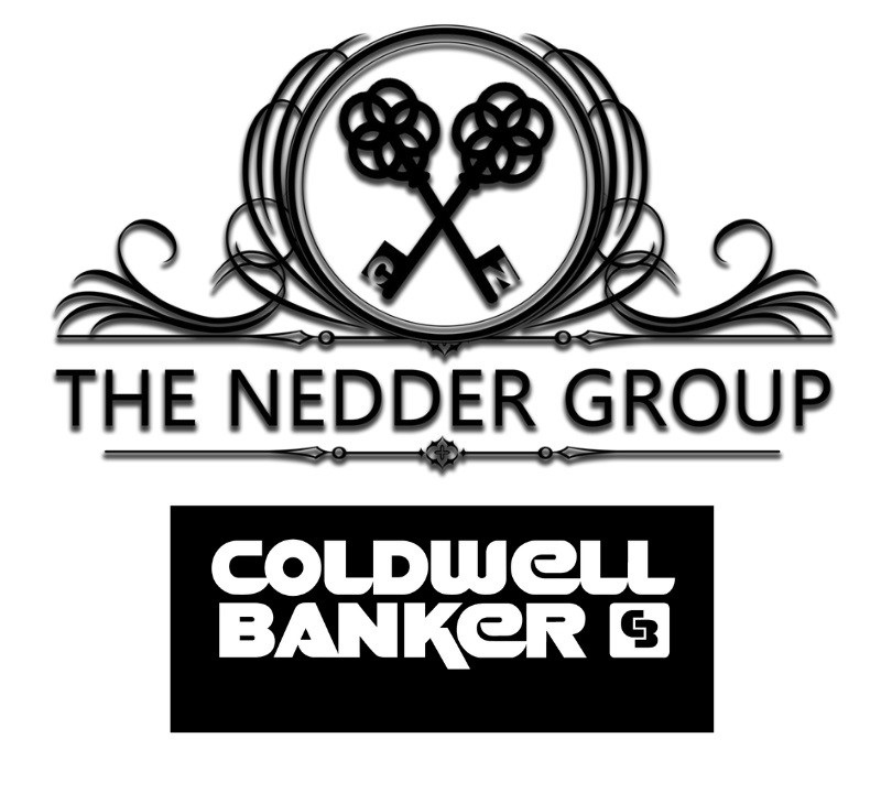 The Nedder Group Logo 9-24-18