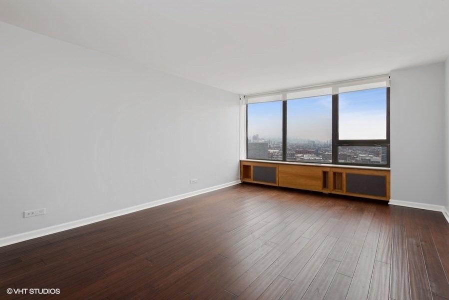 03-393-pine-grove-unit2104-living-room
