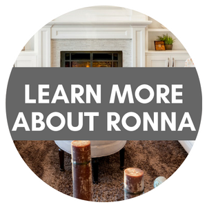 Learn About Ronna