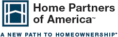 HomePartnersLOGO