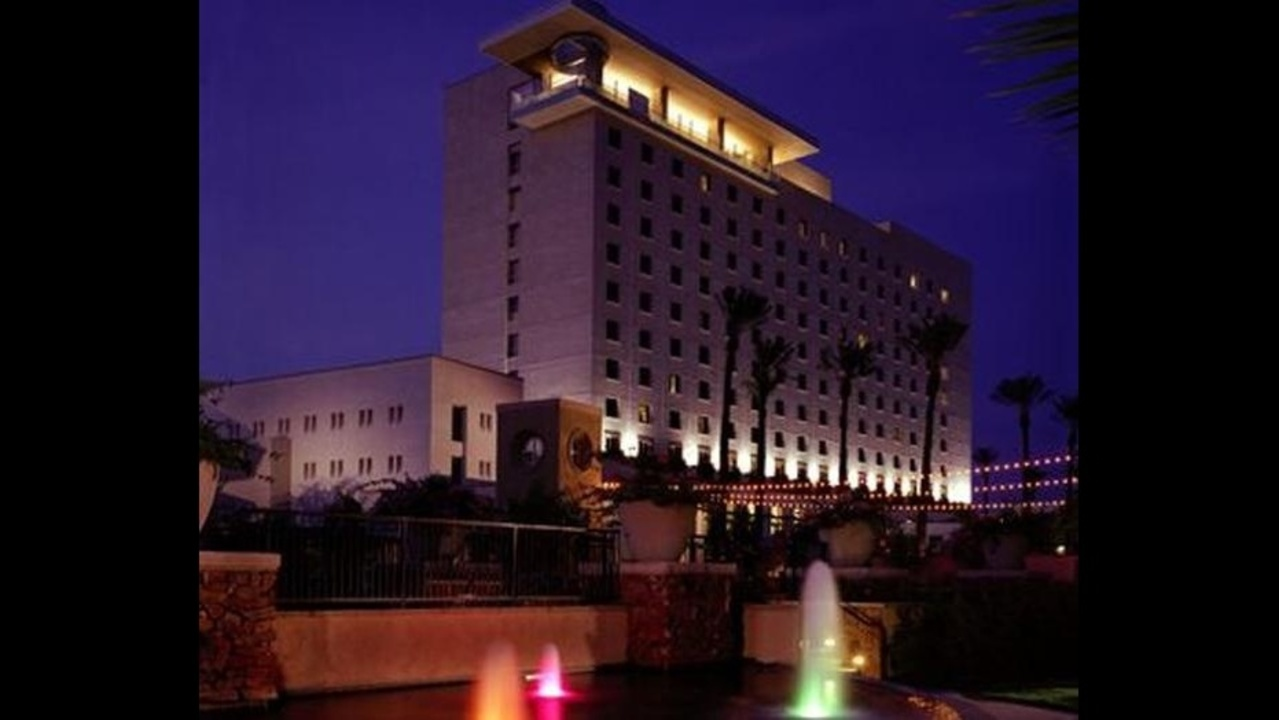 Fantasy-Springs-Casino-Generic---24429719_3601222_ver1.0_1280_720