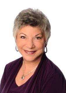 Laura Jaffe