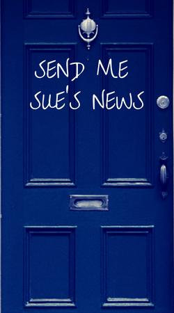 Send Me Sue's News