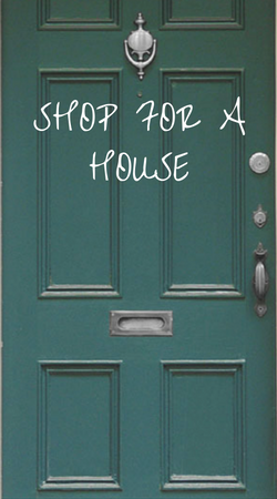 Shop for Homes