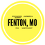 Fenton Home Search