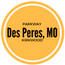 Des Peres Home Search
