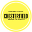 Chesterfield Home Search