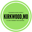 Kirkwood Home Search