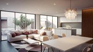 architecture-1477100