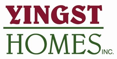 New Home Sales In Harrisburg Pa