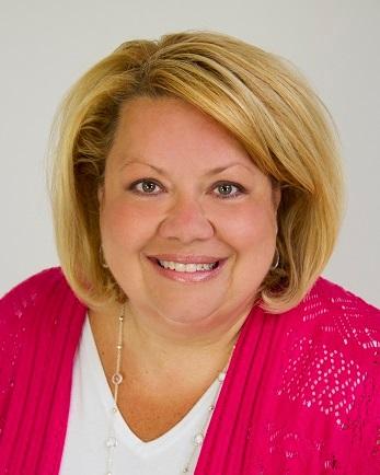 Terri Milne