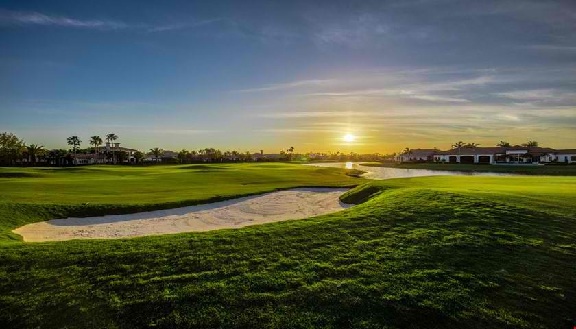 QW-Golf-Lakes-Course