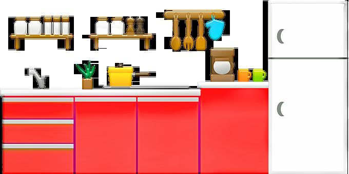 refrigerator-3646826__340 (1)