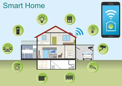 smart-home-2005993__340