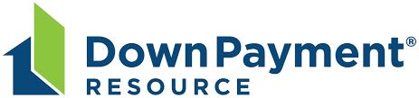 DP Resource