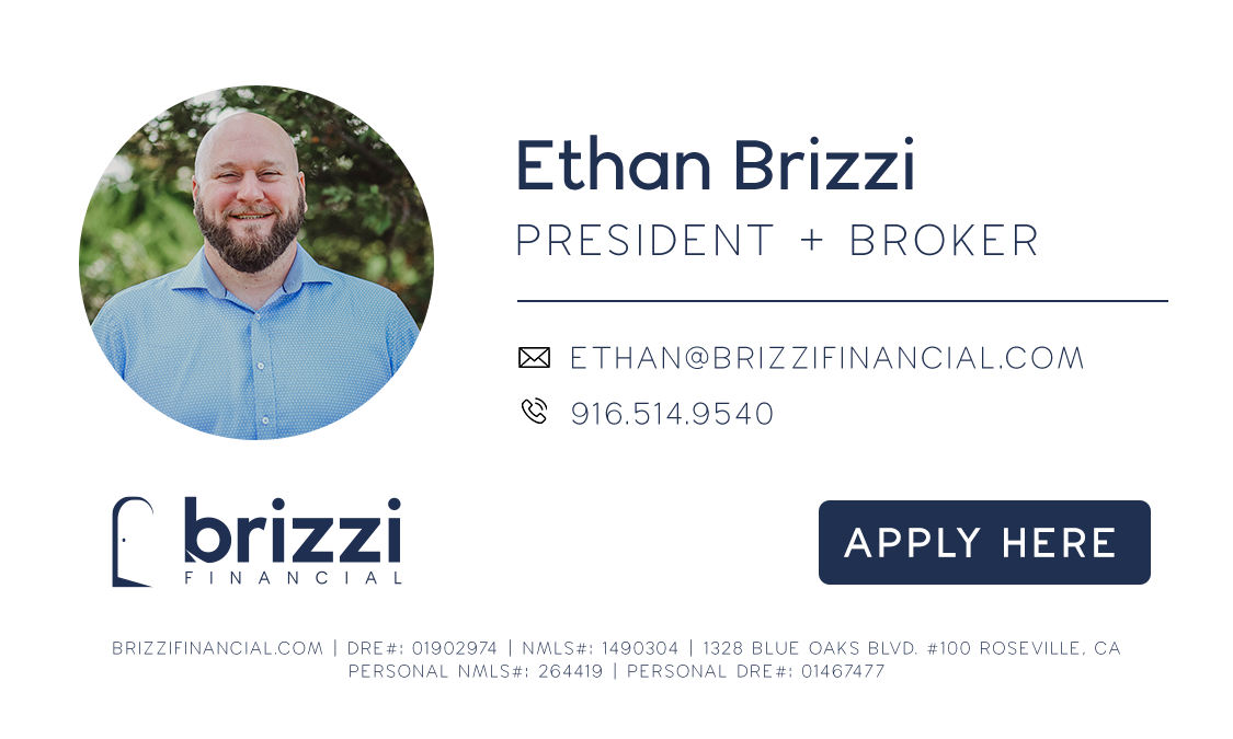 Brizzi Financial