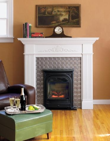 2011_10_hs_fireplace_v7_001