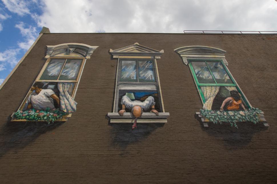 Murals_002