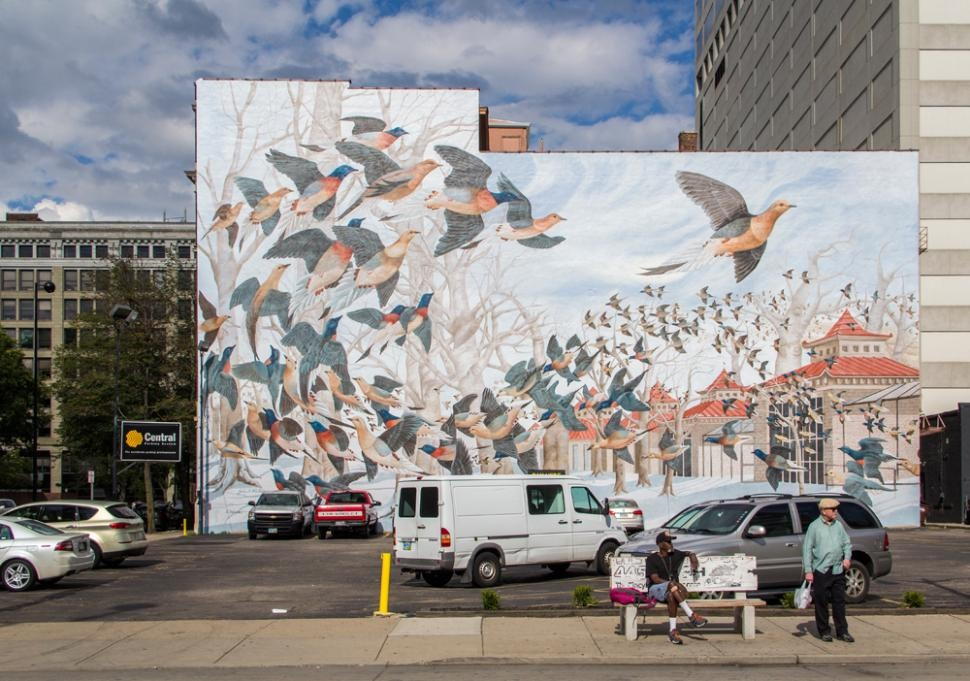 Murals_004