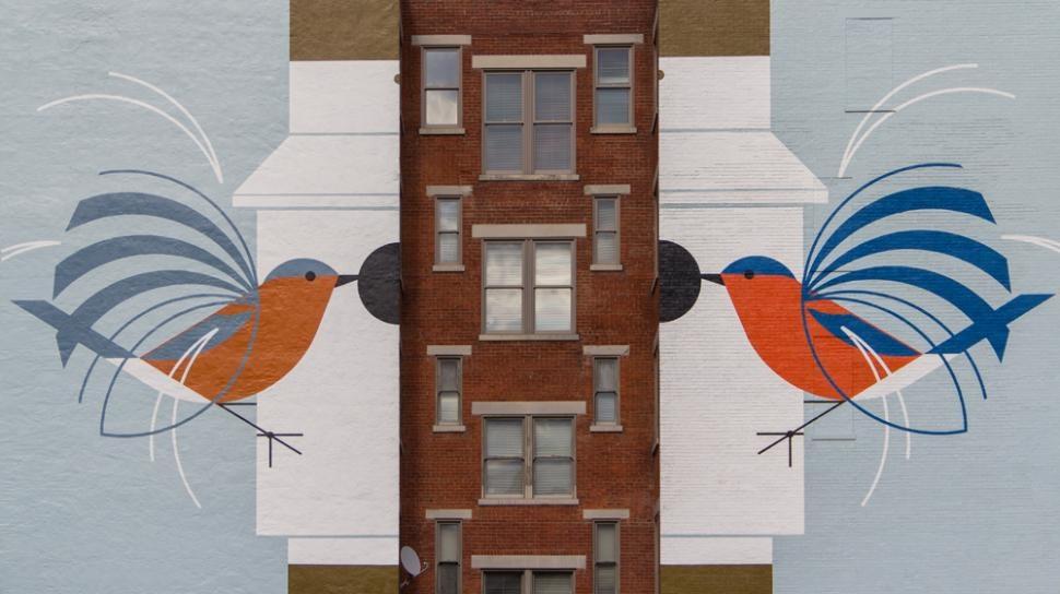 Murals_005
