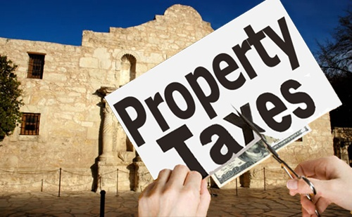 Protest-Your-Property-Taxes