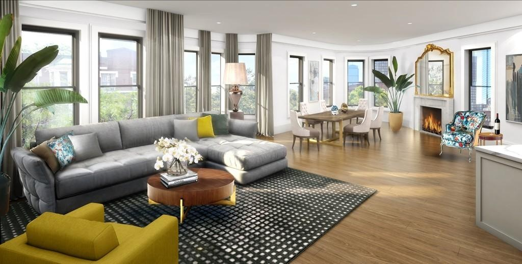 living-area-the-marc