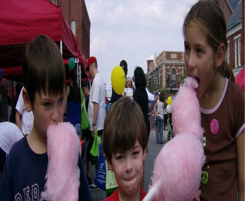 Andover-Day-Cotton-Candy-2