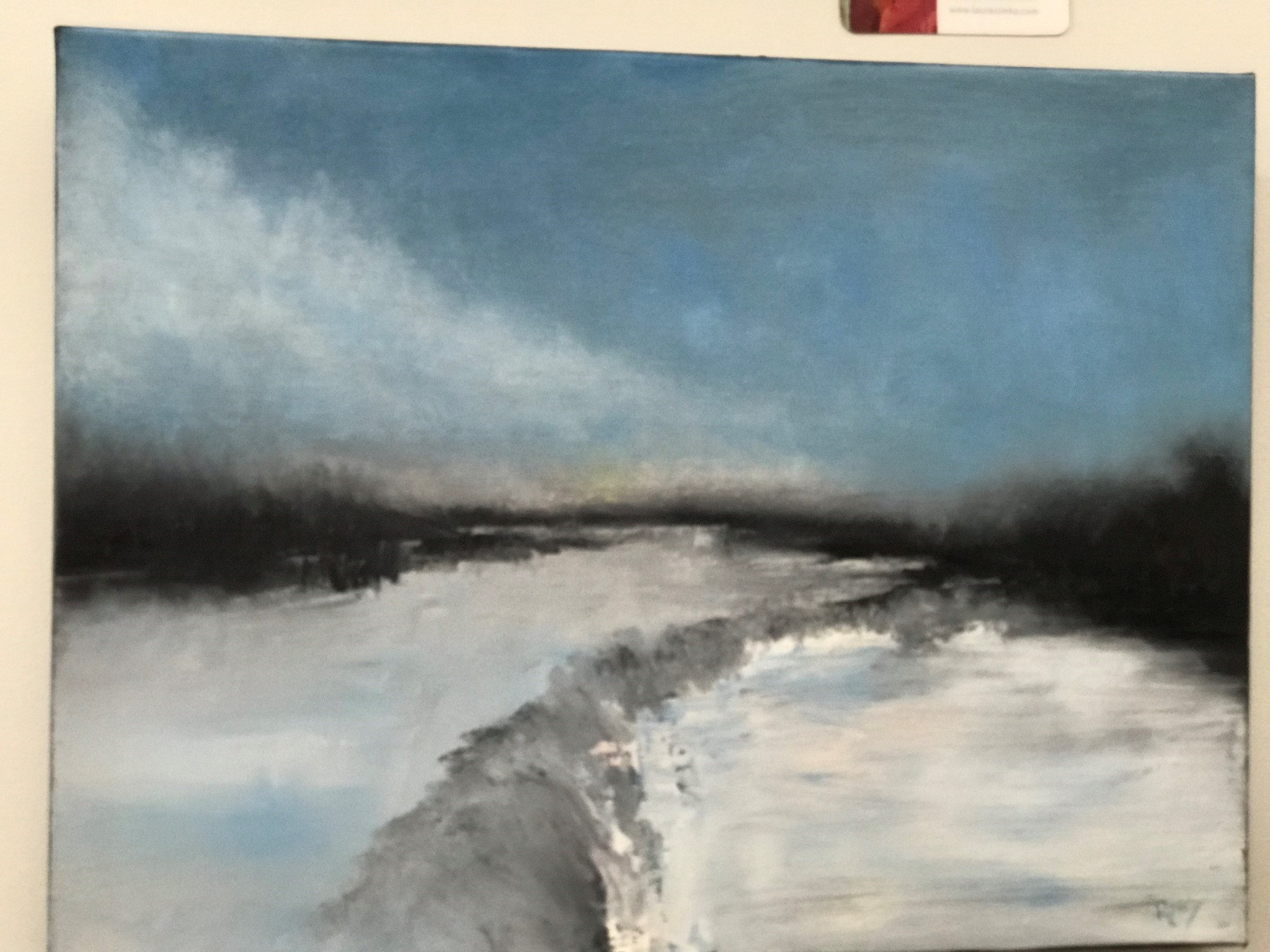 laurie-simko-lowell-artist-2