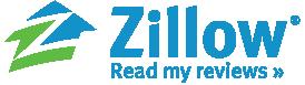 Zillow Reviews logo