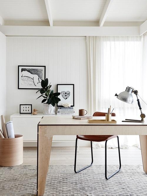 scandinavian-home-office