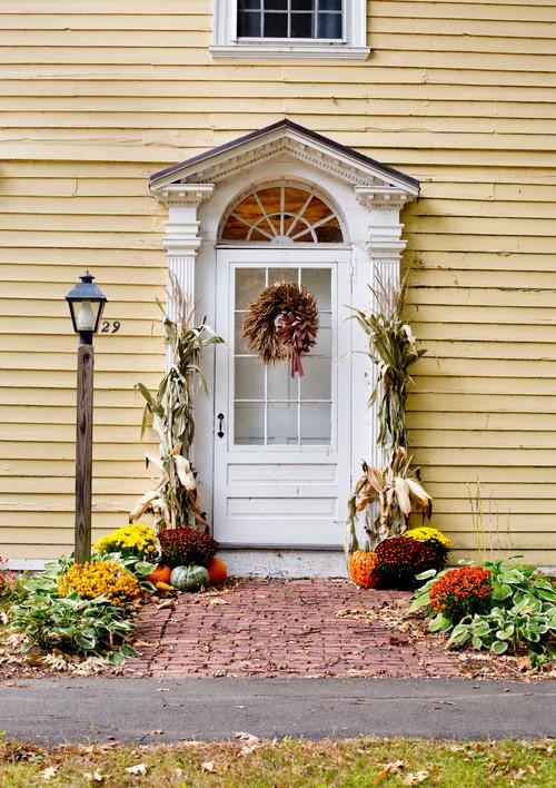 farmhouse-entry