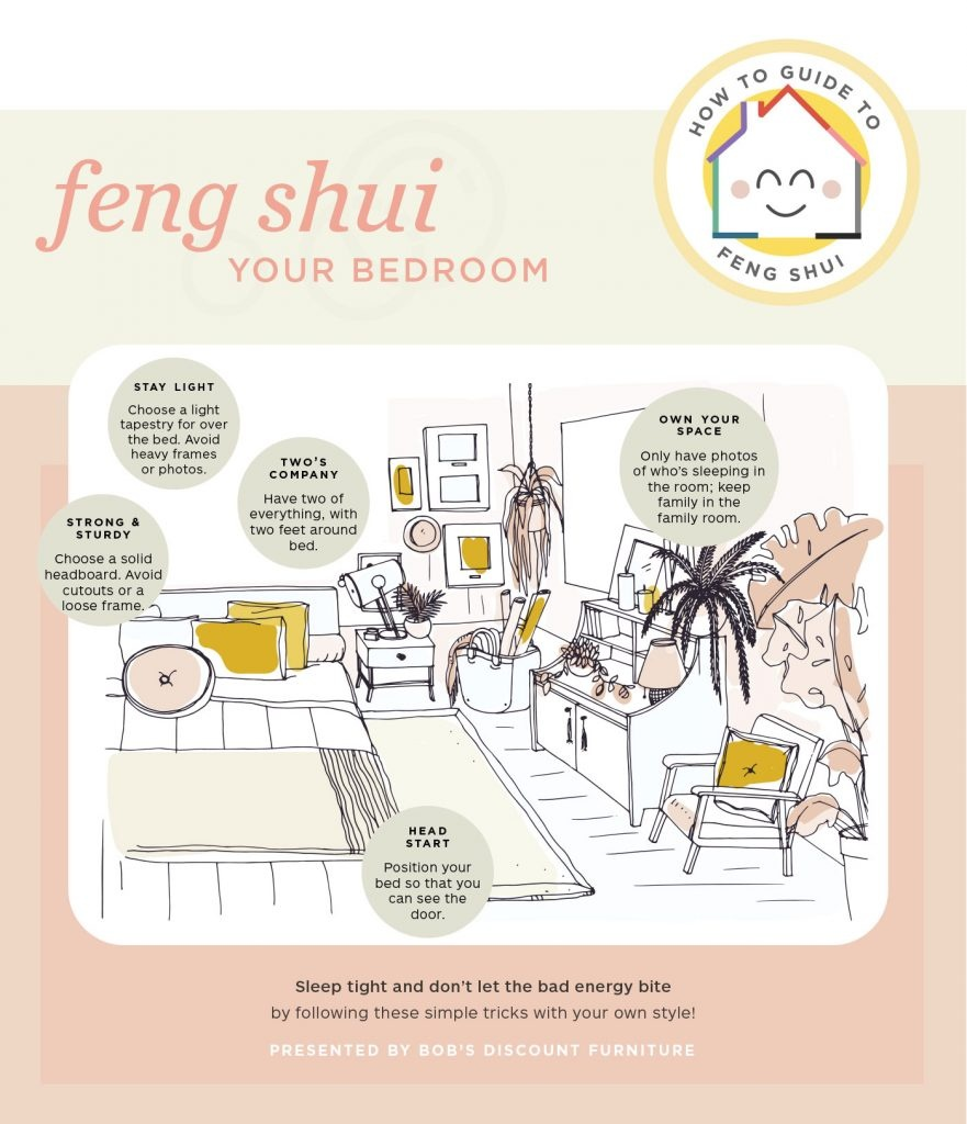 FengShui_Bedroom-881x1024