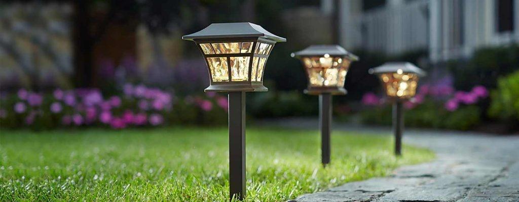 outdoor-lighting-1024x400