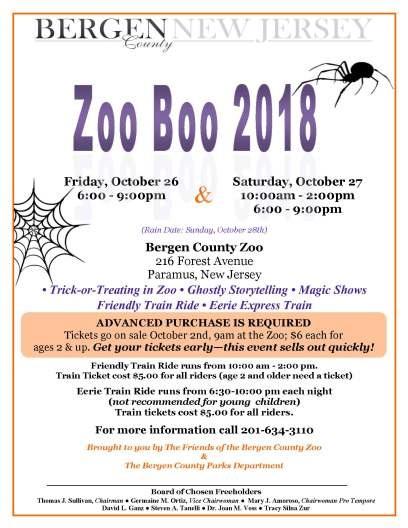 zoo-boo-2018