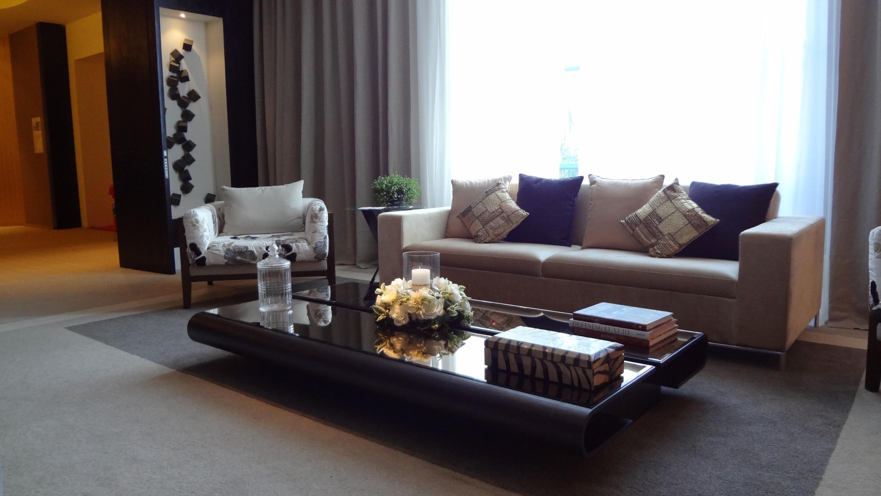 apartment-chair-comfort-276700