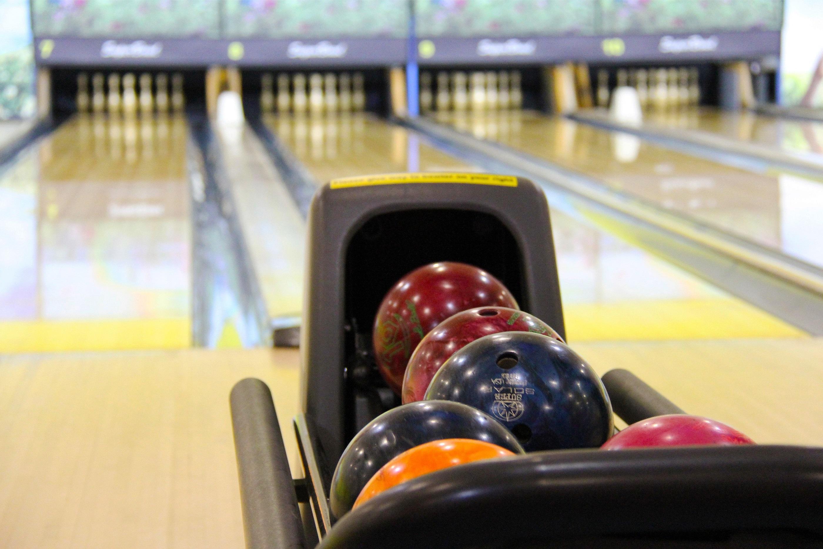 bergen county bowling