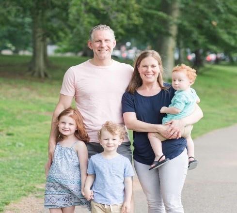 maurerfamily