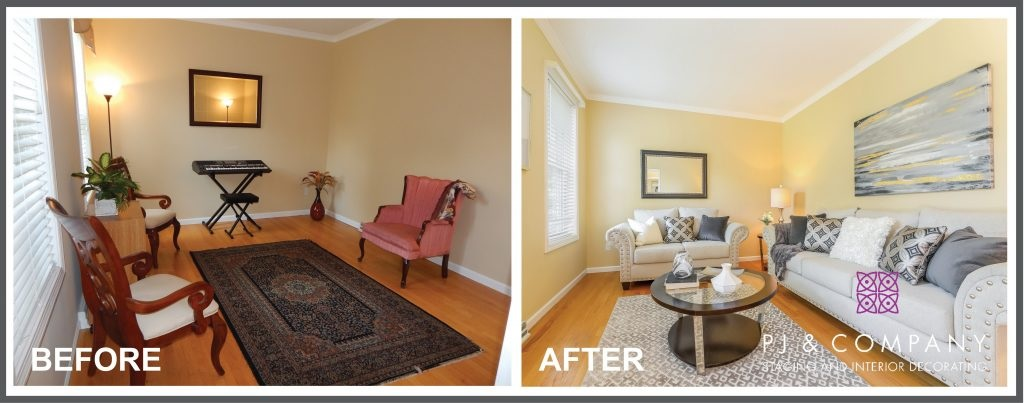 5 home remodel