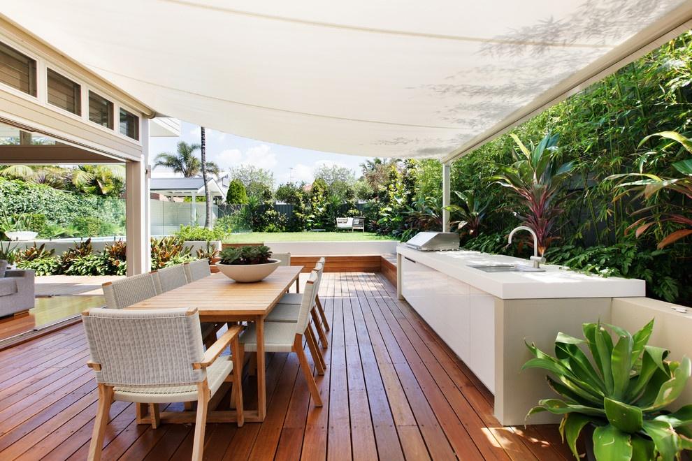 outdoor_shade_canopy_dallas