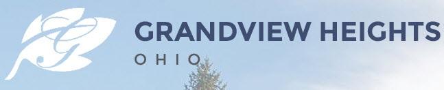 Grandview Heights